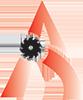 Arkadios Λογότυπο